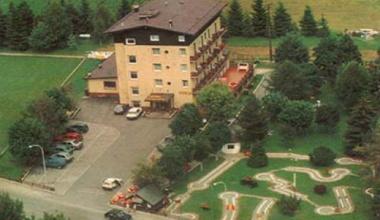 1993 - 2008
